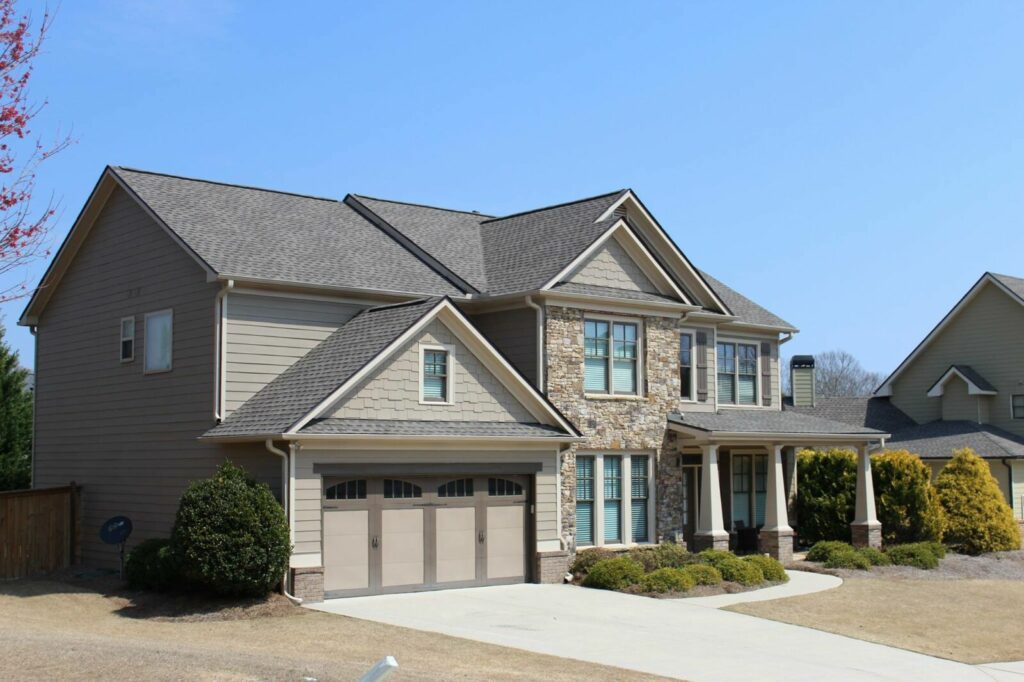 roofing contractors Buford, roofing contractors Flowery Branch