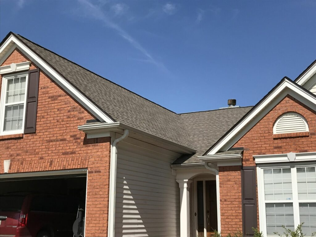 Roofing Repair Flowery Branch, Home Roofing Company Buford