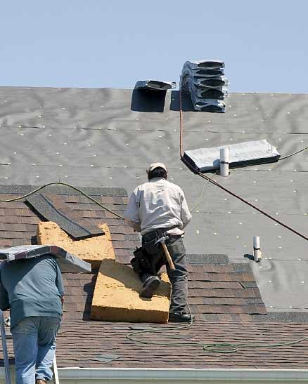 Roofers near me Flowery Branch, roofers near me Buford
