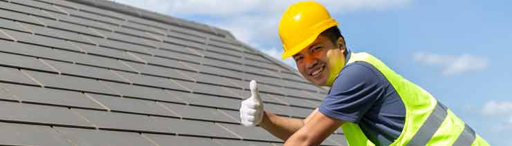 roofing companies near me Flowery Branch, roofing companies near me Dacula