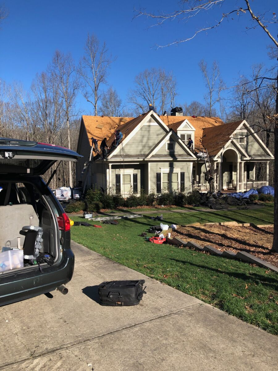 roofers near me Dacula, roofing services near me Dacula