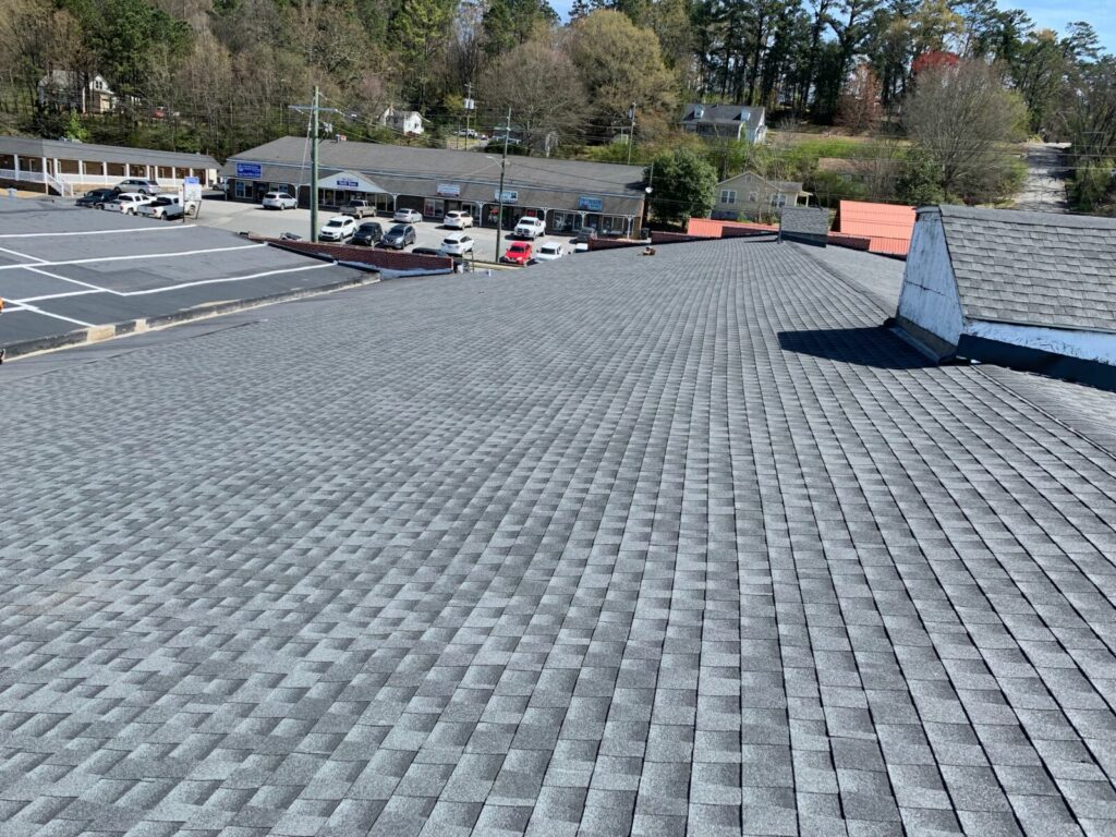 Roofing Company Dacula, Roofers Braselton