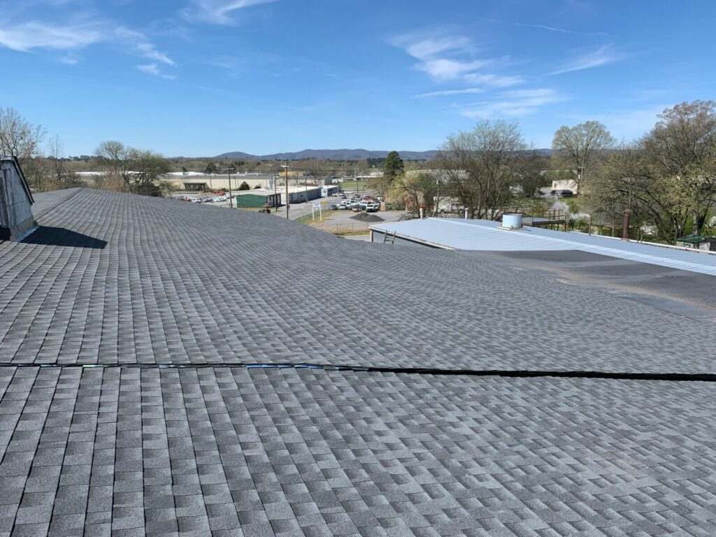 Roofing companies Flowery Branch, Roofing Company Buford