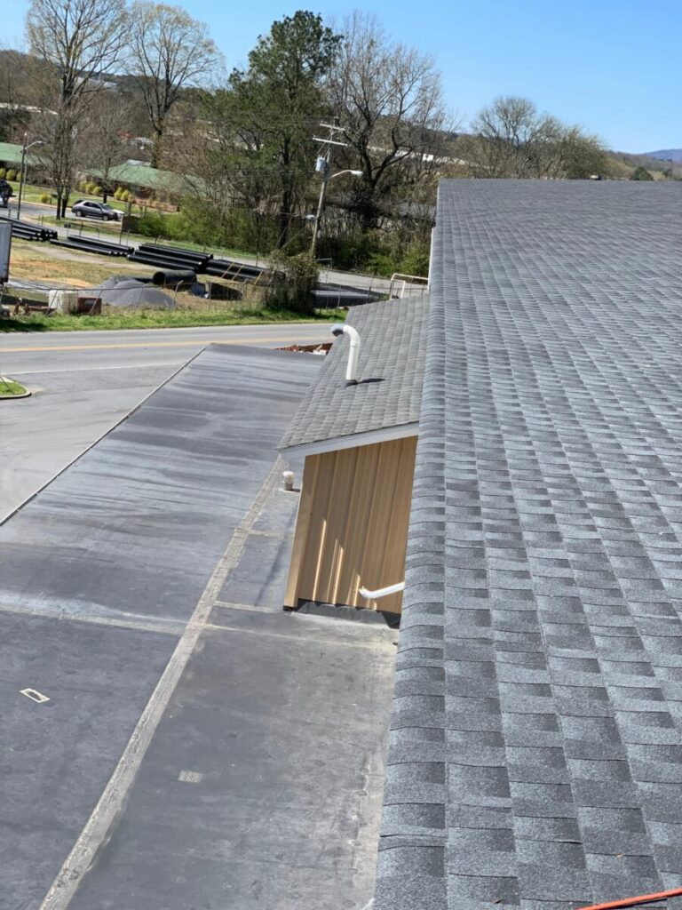 apartment roofers Dacula, apartment roofers Buford