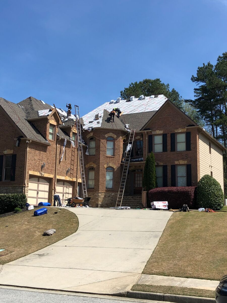 roofers near me Dacula, roofing contractors near me Dacula
