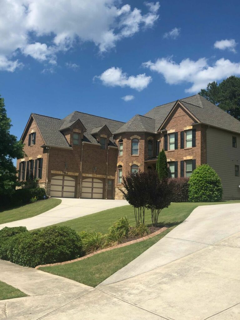 roofing services near me Dacula, roofing companies near me Dacula