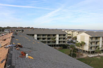 Apartment Roofers Braselton, apartment roofers Dacula