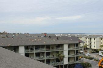 Condo Roofers Buford, Condo Roofers Dacula