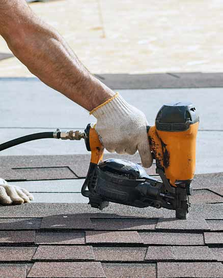 best roofers Dacula, best roofing companies Dacula