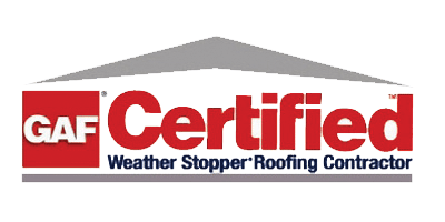 Affordable Roofing Buford, Affordable Roofing Dacula